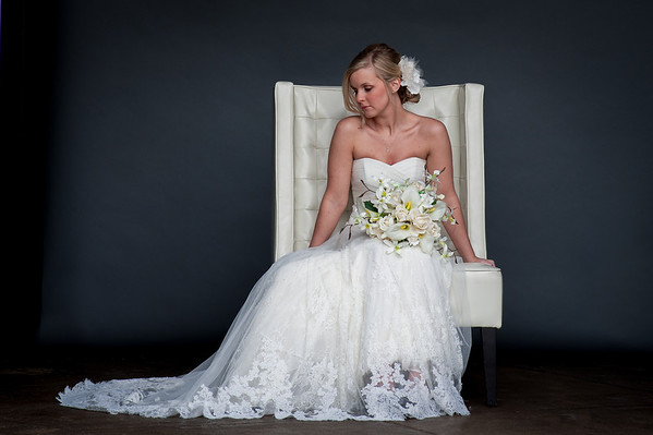 shelby bridal