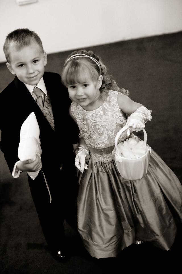 Aimee&Ian_0097b&w