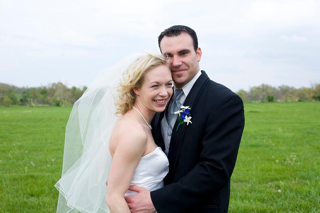 Aimee&Ian_0439