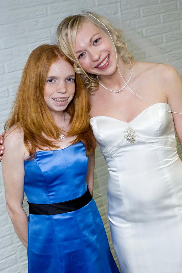 Aimee&Ian_0218
