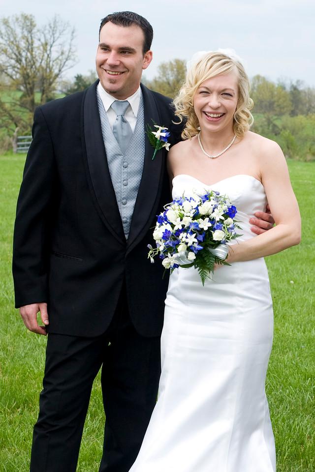 Aimee&Ian_0382