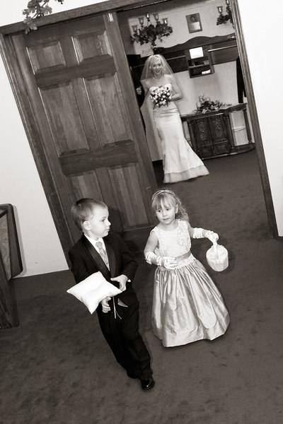Aimee&Ian_0734