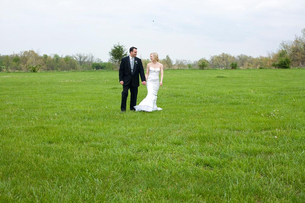Aimee&Ian_0464