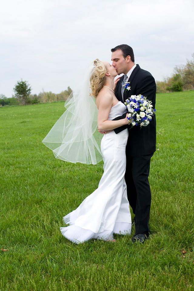Aimee&Ian_0431