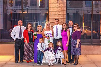 Austin Wedding-56