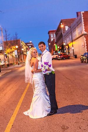 Austin Wedding-65