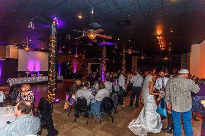 Austin Wedding-71