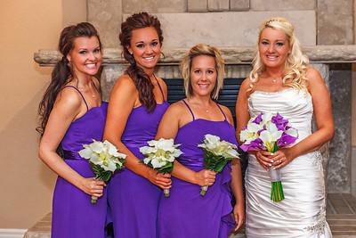 Austin Wedding-10