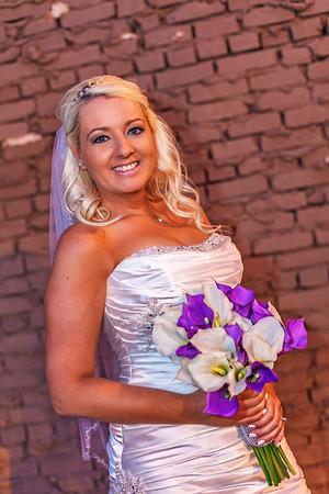 Austin Wedding-67