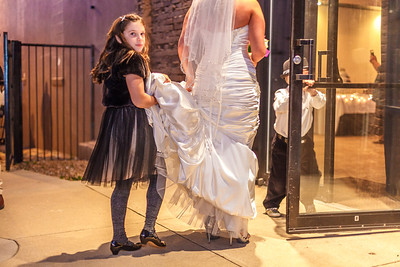 Austin Wedding-69