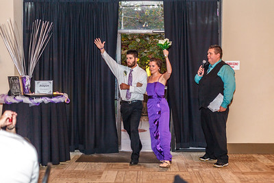 Austin Wedding-43
