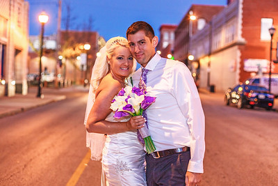 Austin Wedding-66