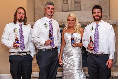 Austin Wedding-21
