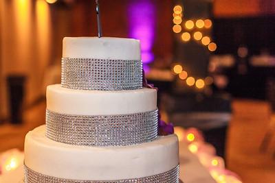 Austin Wedding-33