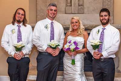 Austin Wedding-22