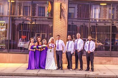 Austin Wedding-53