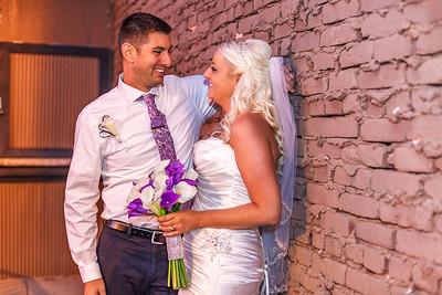 Austin Wedding-68