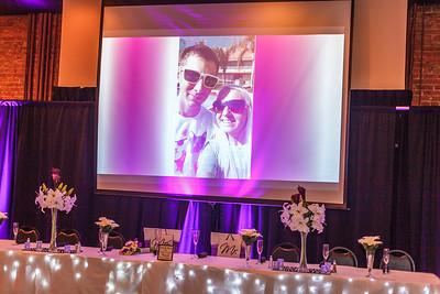 Austin Wedding-75
