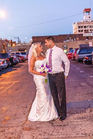 Austin Wedding-58