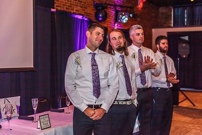 Austin Wedding-48
