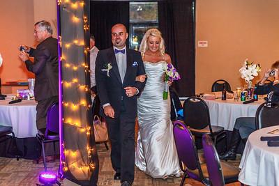 Austin Wedding-49