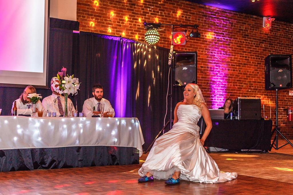 Austin Wedding-103