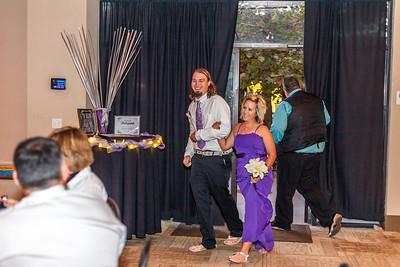 Austin Wedding-46