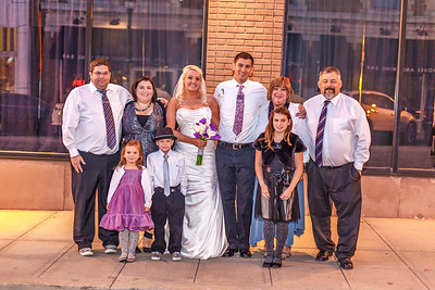 Austin Wedding-57