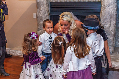 Austin Wedding-3