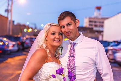 Austin Wedding-62