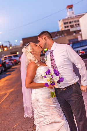 Austin Wedding-61