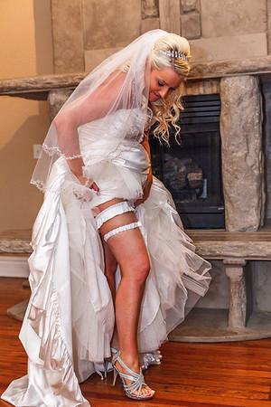 Austin Wedding-19