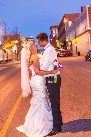 Austin Wedding-63
