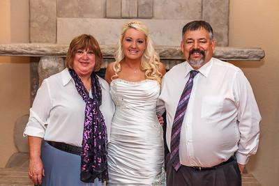 Austin Wedding-5