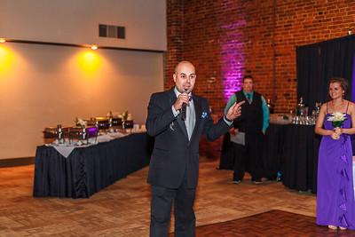 Austin Wedding-51