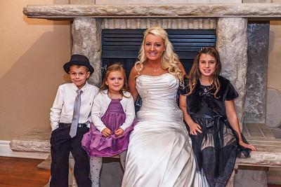 Austin Wedding-4