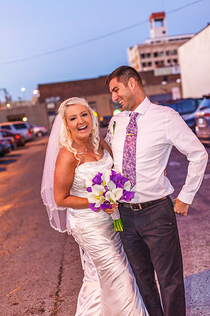 Austin Wedding-59