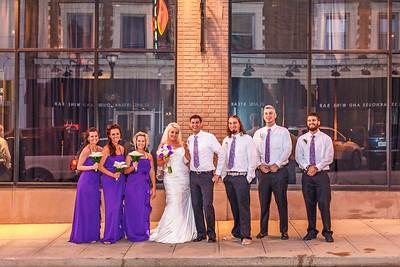 Austin Wedding-55