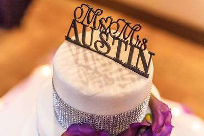 Austin Wedding-28