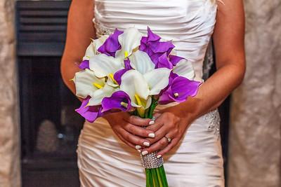 Austin Wedding-8