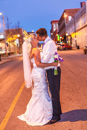 Austin Wedding-64