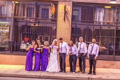 Austin Wedding-54