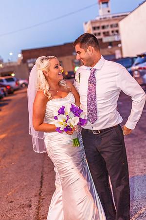 Austin Wedding-60
