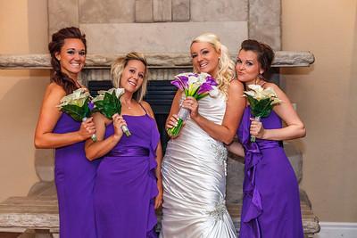 Austin Wedding-12