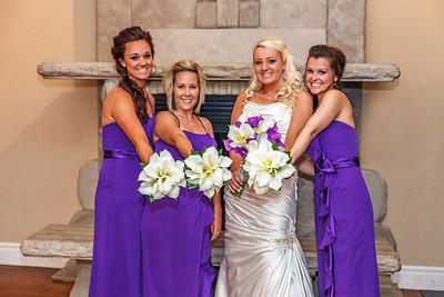 Austin Wedding-11