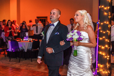 Austin Wedding-50