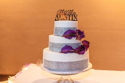 Austin Wedding-26