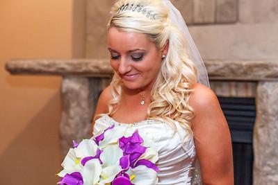 Austin Wedding-15