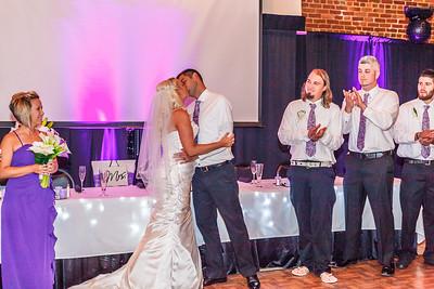 Austin Wedding-52