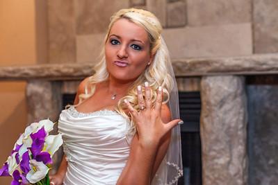 Austin Wedding-17